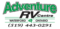 adventurervlogo